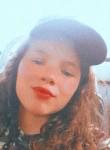Laura, 19  , Igarassu