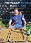 Sergey , 40  , Buzuluk