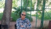 MikheilMosulishv, 55 - Just Me Photography 49