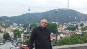MikheilMosulishv, 55 - Just Me Photography 43