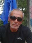 MikheilMosulishv, 54, Tbilisi