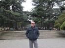 MikheilMosulishv, 55 - Just Me Photography 37