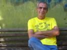 MikheilMosulishv, 55 - Just Me sentiar 2011 vodvore u doma!