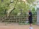 MikheilMosulishv, 55 - Just Me Photography 30
