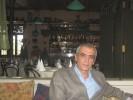 MikheilMosulishv, 55 - Just Me Фотография 0