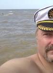 Andrey Dobarin, 42  , Grayvoron