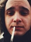 Evgeniy, 25  , Yarovoye
