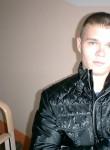 Dmitriy, 36  , Izhevsk