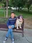Dmitriy, 25, Biysk
