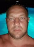Sergej Becker, 41  , Pfungstadt