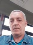 Polad, 49  , Moscow