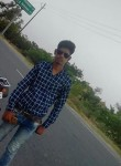 Vikas, 18  , Ganganagar