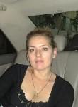 Tatyana  Krohm, 45  , Ostroda