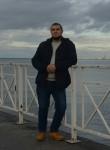 Sergey, 25  , Khotynets