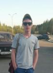 Roman, 26  , Karpinsk
