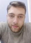 gio, 25  , Tbilisi