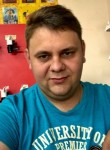 Nikolay, 30  , Matveyev Kurgan