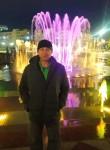 Artyem, 38  , Cheboksary