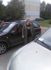Igor, 52, Russia, Yaroslavl