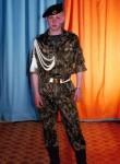 Aleksey, 41  , Nizhniy Lomov