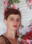 Olga, 27, Bryansk