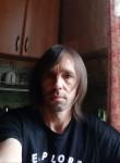 Arkadiusz Świder, 43  , Twardogora