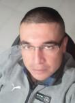 Alfredo, 33  , Tlaquepaque