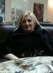 Lika, 49  , Yerevan