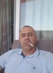 ზურა, 37  , Tbilisi