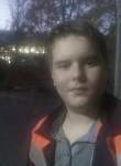 Vladislav, 19  , Zelenograd
