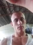 Aleksey, 25  , Kerch