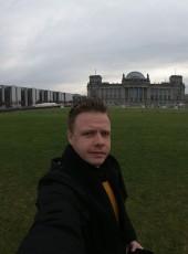 Maks, 26, Russia, Sevastopol