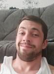 Aleksandr, 29  , Akhtubinsk