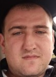 David Mig, 31  , Tbilisi