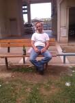 sergo, 52  , Athens