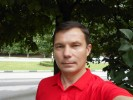 Andrey, 50 - Just Me Photography 2