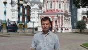 Andrey, 50 - Just Me Нирвана