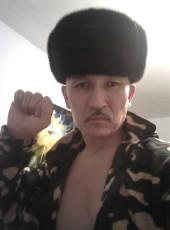Duman, 57, Kazakhstan, Astana
