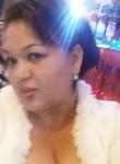 Yanirysluna, 41  , Jarabacoa