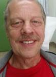 jaap, 58  , Amersfoort