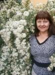 Olga, 53  , Lepel