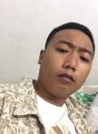 Bengbeng, 23, Mandaluyong City