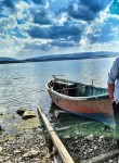 Ömer Yel, 35  , Kars