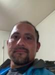 Jay, 38  , Sacramento