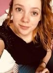 Patricia , 30  , Dusseldorf