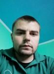 Oleg , 24  , Odessa