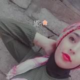 Loulou zaiter, 18  , Beirut