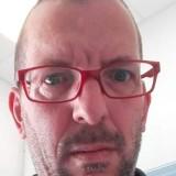 Francesco, 47  , Quinzano d Oglio