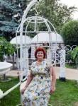 Zinaida Gincu, 58  , Chisinau