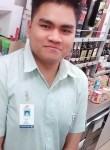 อนันต์, 31  , Bangkok